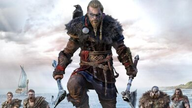 Photo of Ubisoft Reveals Upcoming Games in All-Digital Showcase