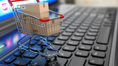 Photo of What Should You Take Note When Shopping Online?