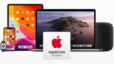 Photo of AppleCare May Be Getting Better, But Long-time Apple Users Don't Care Much