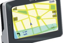 Photo of How to Use Dr.Fone Virtual Location GPS for iOS?