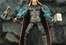 Photo of Action Figure Customization: Why Collectors Pay A Lot Of Money For Customized Toys