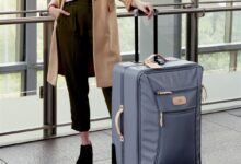 Photo of Around The World with One Bag: 3 Ways to Choose Quality Over Quantity During Travels