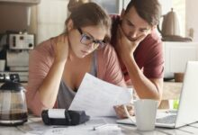 Photo of Critical Decisions Likely to Shape Your Financial Future