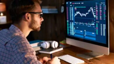 Photo of AroxCapital Review –Safe Trading At Its Best