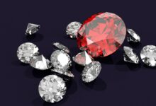 Photo of Ruby gemstone – Providing the people with an immense number of advantages in their life