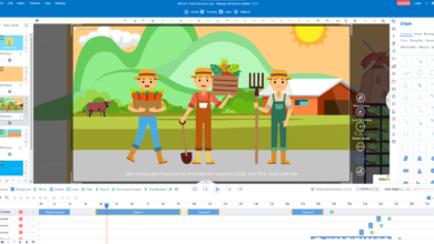 Photo of Guide To Use Animation Maker In An Impressive Way