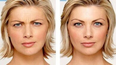 Photo of The Positive Effects Of The Botox Injection That You Should Know