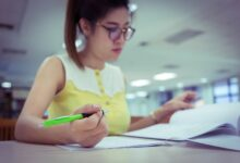 Photo of Seven Tips To draft Your Paper In The University