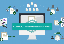 Photo of Ways Contract Management Software Can Help Improve Business Operations